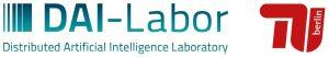 Logo DAI Labor