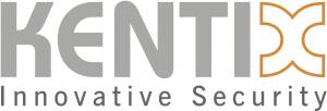 Logo Kentix